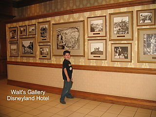 Legoland, Disneyland Hotel-086
