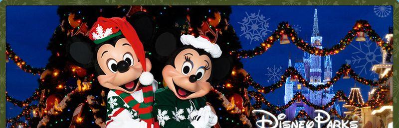 Disneyparks