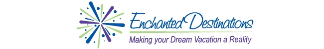 Enchanted-logo-650x100