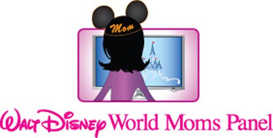 Wdw moms panel logo