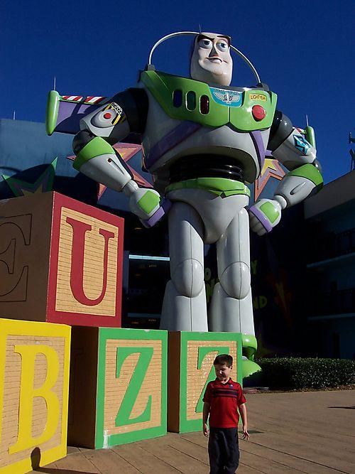 Disney_All Star Movies-019