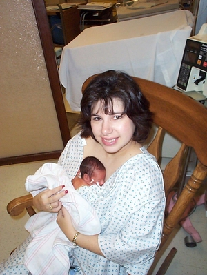 Preemie_mom