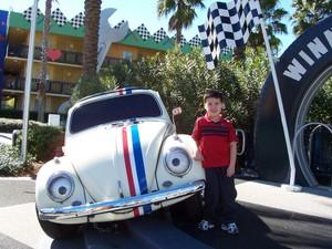 Disney_all_star_movies012